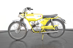 ATALA - 1998 For Sale