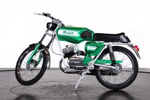 MALAGUTI - 50 - 1975