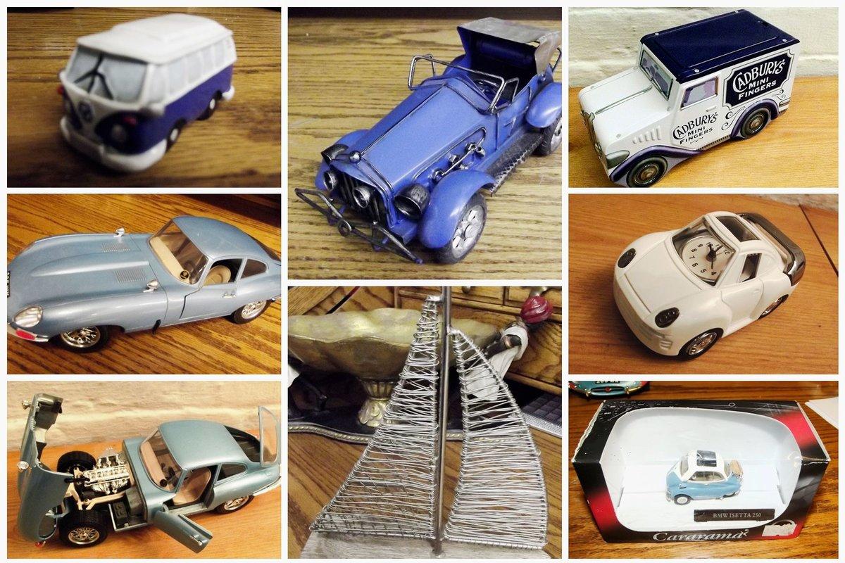 0000 MODEL CARS ferrri, aston, lambo, delorean, cadillac, trucks  For Sale (picture 2 of 6)