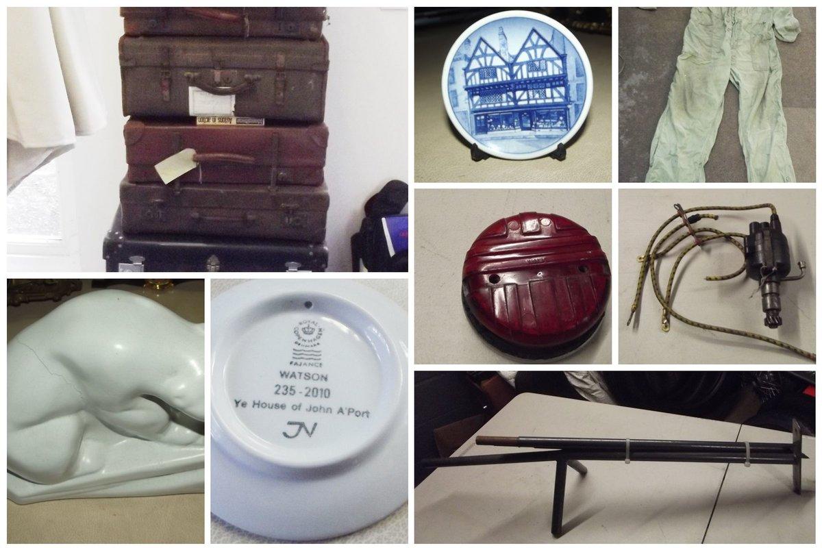0000 miscellanious memorabilia list 4/4 For Sale (picture 2 of 6)