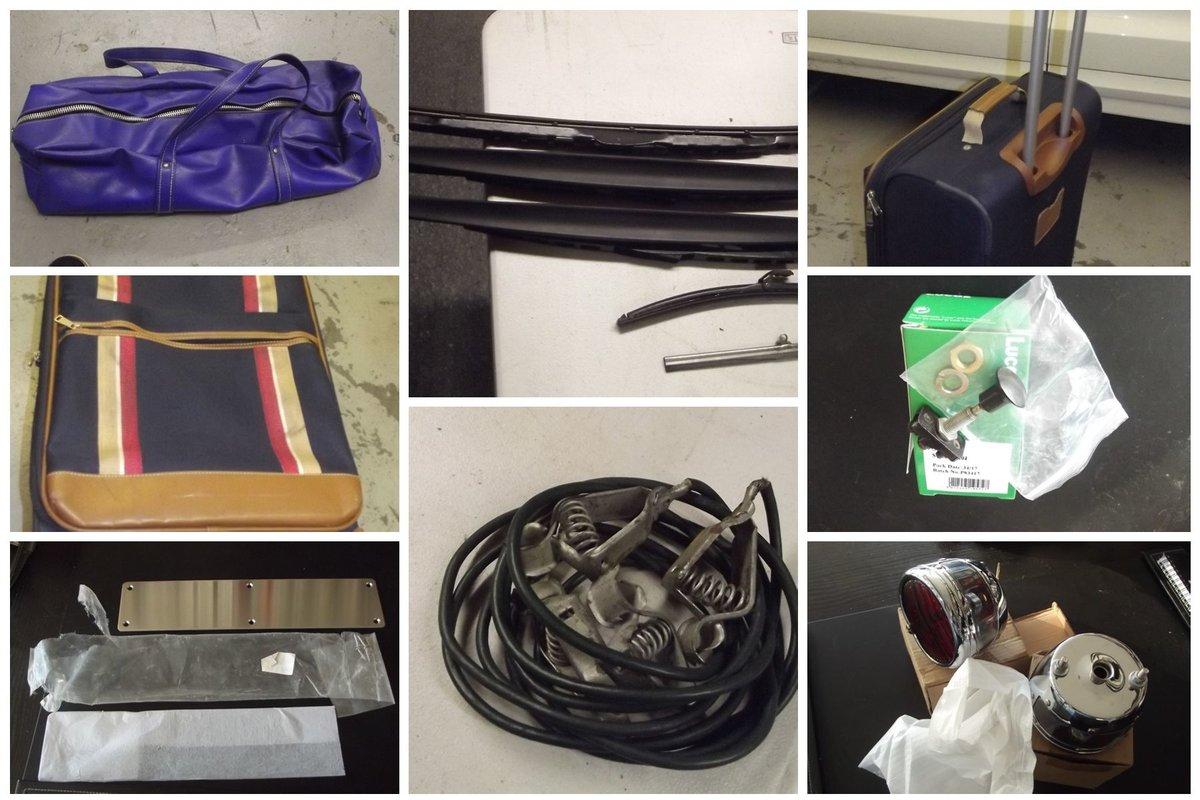 0000 miscellanious memorabilia list 4/4 For Sale (picture 3 of 6)