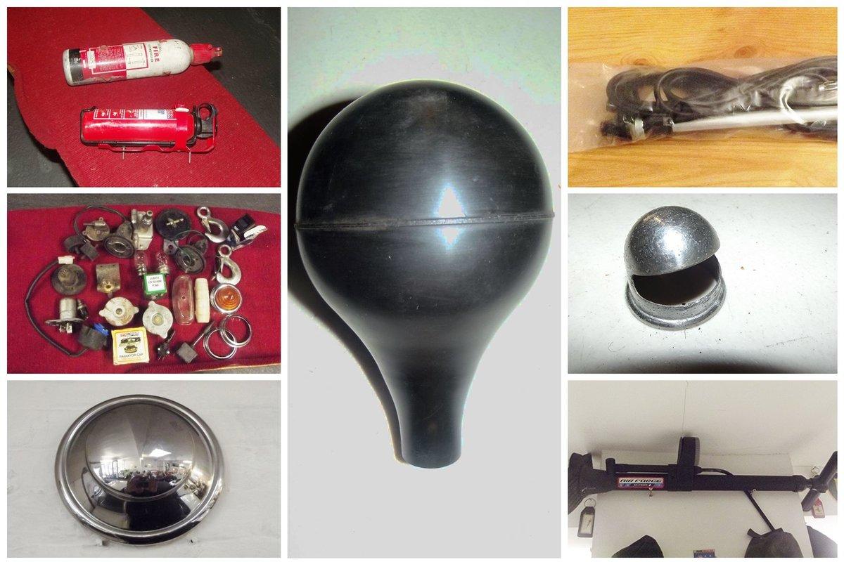 0000 miscellanious memorabilia for sale list 1/4 For Sale (picture 1 of 6)
