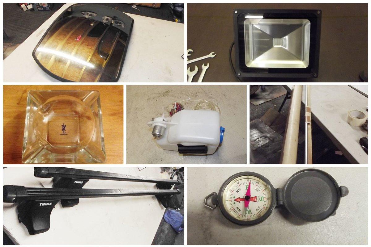 0000 miscellanious memorabilia for sale list 1/4 For Sale (picture 3 of 6)