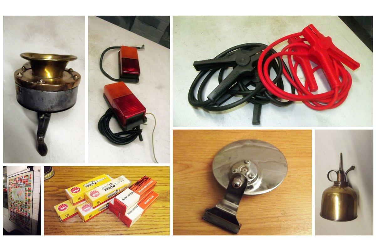 0000 miscellanious memorabilia for sale list 1/4 For Sale (picture 4 of 6)