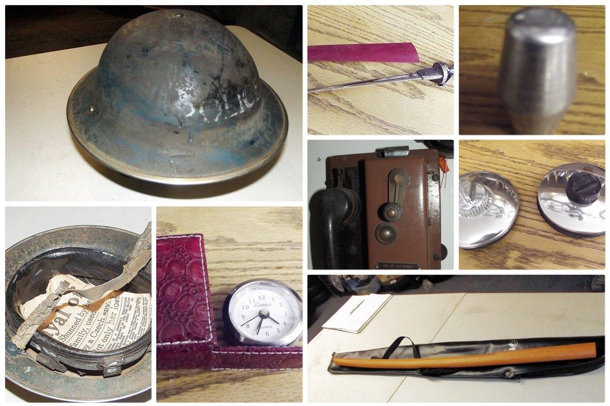 0000 miscellanious memorabilia for sale list 1/4 For Sale (picture 5 of 6)