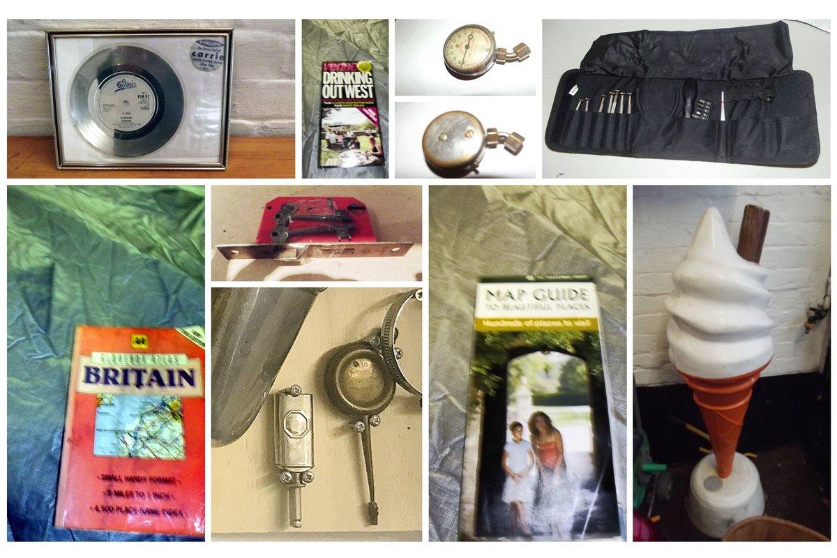 0000 miscellanious memorabilia for sale list 2/4 For Sale (picture 3 of 6)