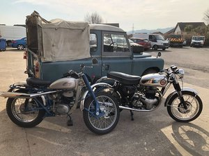 1970 wanted classic cars and classic motrcycles Wanted