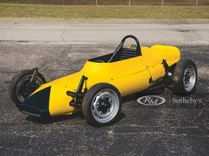 Picture of  Autodynamics Formula Vee