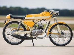 1959 Itom Super Sport