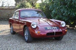 1969 Tifosi J.E.M.  For Sale