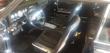 1966 Mercury Parklane 410 V8 FastBack $15.5k + 16 more Cars For Sale (picture 4 of 6)