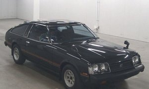 Picture of 1979 Toyota Celica GT Rally TA45 / DOHC 2T-G RHD $16.5k For Sale