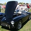 1984 1965 SHELBY COBRA Roadster Clone Kit 351W 9~inch $24.5k For Sale (picture 1 of 1)