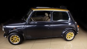 Picture of 1994 Rover Mini Cooper Convertible Restored 4 Speed FI $24.9 For Sale