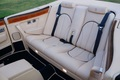 2001 Rolls-Royce Corniche Convertible Blue(~)Tan 25k miles  For Sale (picture 5 of 6)