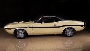 Picture of 1970 Dodge Challenger R/T SE Coupe 440 Full Restored $obo For Sale
