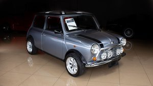 Picture of 1991 Rover Mini Cooper Coupe  LHD  Full Restored $28.9k For Sale