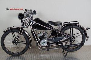 Express K 100, 98 cc, 2 hp