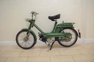Picture of 1967 Berini M48 For Sale by Auction
