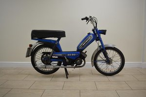 Picture of 1978 Batavus Go Go For Sale by Auction