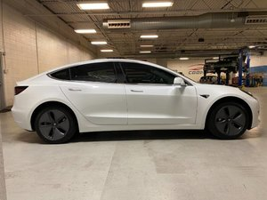 2020 Tesla Model 3 Standard Range Plus only 7k miles $obo