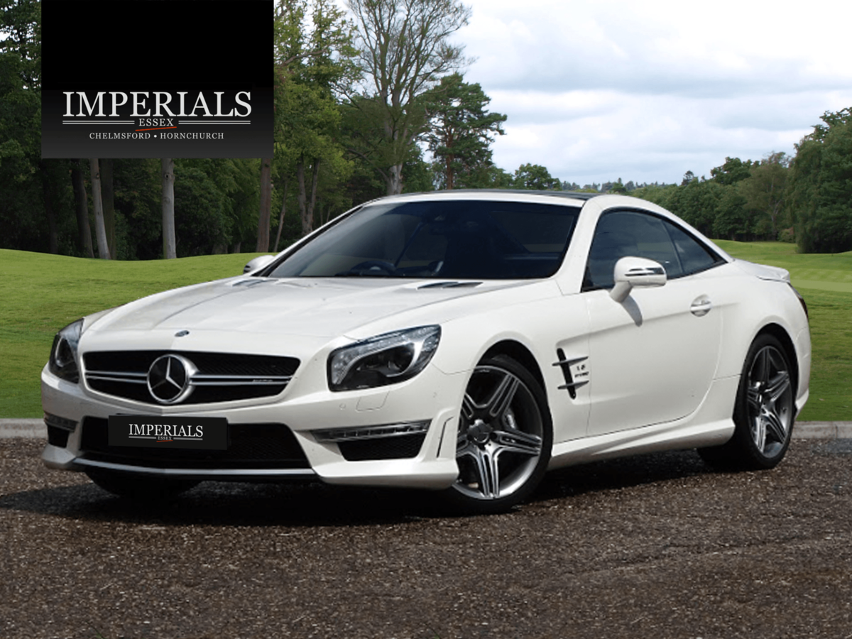 201616 Mercedes-Benz SL For Sale (picture 8 of 20)