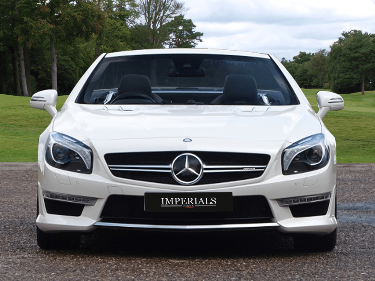 201616 Mercedes-Benz SL For Sale (picture 13 of 20)