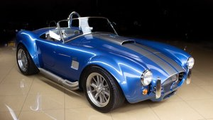 Picture of 1965 Shelby 427 Cobra Roadster 427 stroker 500-HP $44..9k For Sale