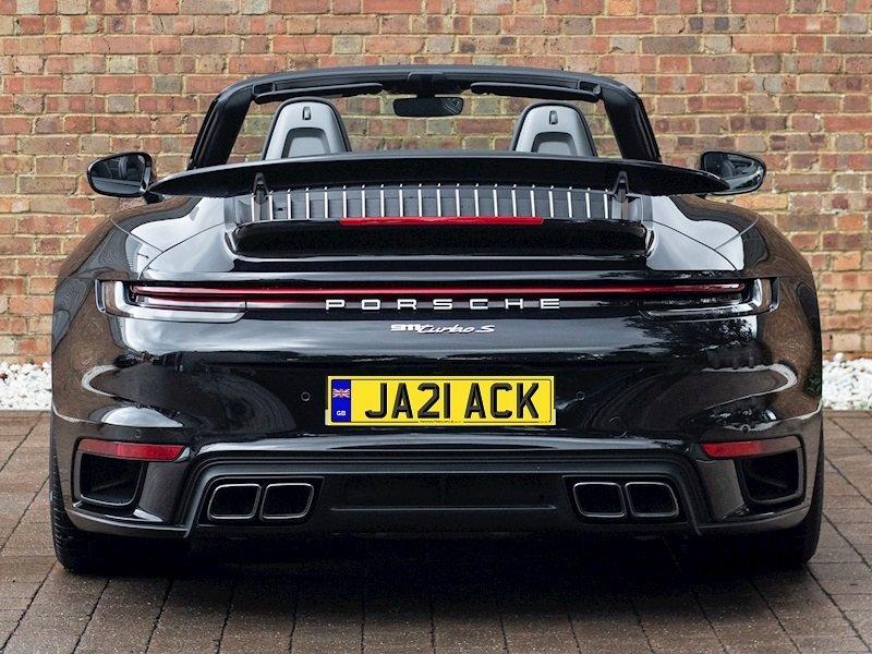 2021 Jack / Jacks Number Plate: JA21ACK For Sale (picture 1 of 1)