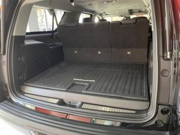 2019.5 Cadillac Escalade ESV Ultra Light-Weight Armor truck For Sale (picture 6 of 6)