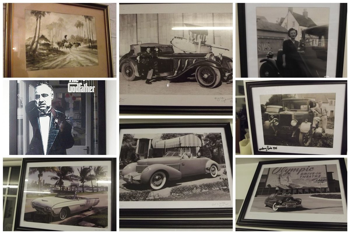0000 RACING THEMES AND OTHER PICTURES FOR SALE - OFFERS For Sale (picture 2 of 6)