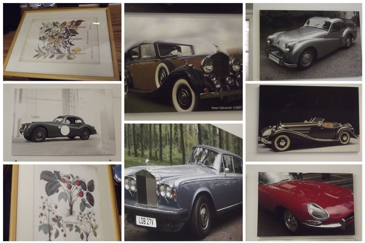 0000 RACING THEMES AND OTHER PICTURES FOR SALE - OFFERS For Sale (picture 4 of 6)