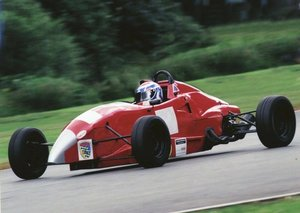 Picture of 1994 SWIFT FORMULA FORD SC94 RECENT MECHANICAL REFRESH RACE READY SOLD