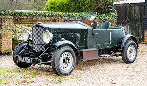 Picture of 1934 Graham Paige Brookes Special For Sale by Auction