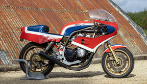 Picture of 1982 Segale Honda For Sale
