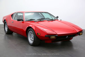 Picture of 1973 For Sale
