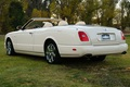 2008 Bentley Azure Convertible clean Ivory(~)Tan 18k miles For Sale (picture 3 of 12)