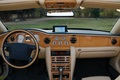 2008 Bentley Azure Convertible clean Ivory(~)Tan 18k miles For Sale (picture 7 of 12)