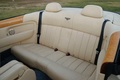 2008 Bentley Azure Convertible clean Ivory(~)Tan 18k miles For Sale (picture 9 of 12)