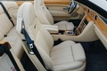 2008 Bentley Azure Convertible clean Ivory(~)Tan 18k miles For Sale (picture 10 of 12)