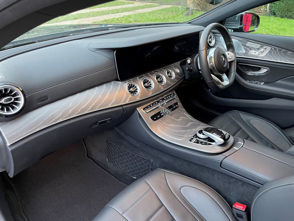 2019 Mercedes-Benz CLS For Sale (picture 3 of 20)