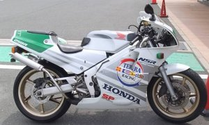 Picture of 1989 Honda NSR250R-SP MC18 R5K | MC18-II / PGM-II  $11.5k For Sale