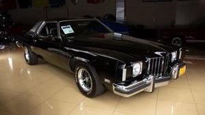 Picture of 1975 Pontiac Grand Prix LJ Coupe  Fresh 400(~)400  $18.9k For Sale