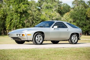 Picture of 1978 Porsche 928 Coupe  work done  coming soon For Sale