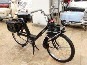 Picture of VELOSOLEX S3800 - 1966 For Sale