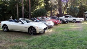 Picture of 0000 CLASSIC, VINTAGE, EXECUTIVE SPORTS CARS AND 4X4S WANTED For Sale