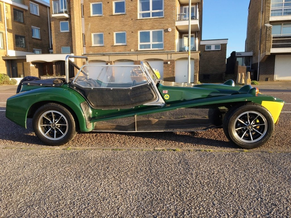 0000 CLASSIC, VINTAGE, EXECUTIVE SPORTS CARS AND 4X4S WANTED For Sale (picture 9 of 12)