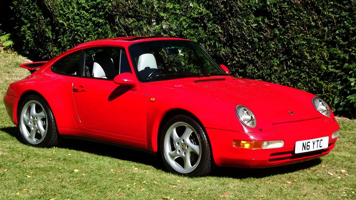 0000 CLASSIC, VINTAGE, EXECUTIVE SPORTS CARS AND 4X4S WANTED For Sale (picture 10 of 12)
