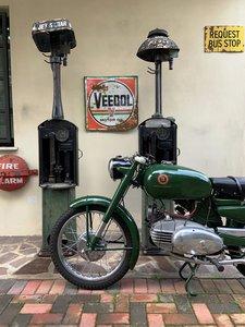 Picture of MotoBi 200 Spring Lasting 1952 For Sale