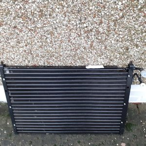 Picture of 1987 AIR CONDENSORs For Sale